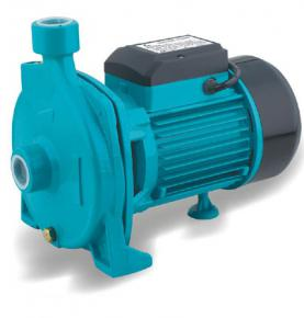 Centrifugal pump CPM Series
