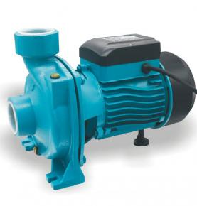 Centrifugal pump DHm Series