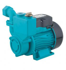 Self-Priming pumps TP Series