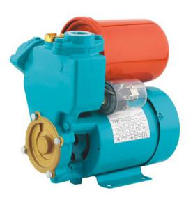 Self-Priming pumps PS UATO Series