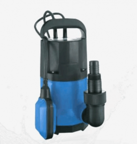 Submersible pumps SP clean water Series