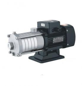 CHLF Horizontal Multistage Centrifugal Pump